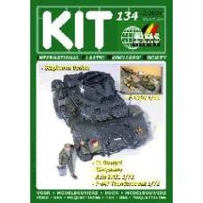 Kit 134