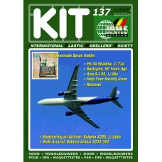 Kit 137