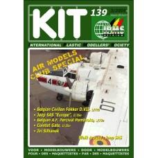 Kit 139