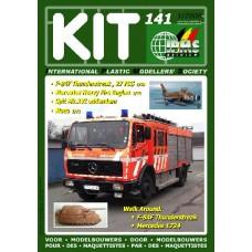 Kit 141