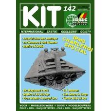 Kit 142