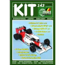 Kit 143