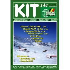 Kit 144