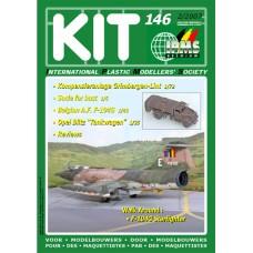 Kit 146