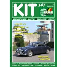 Kit 147