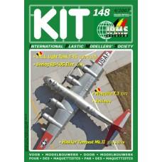 Kit 148
