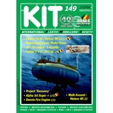 Kit 149