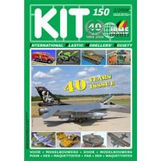 Kit 150