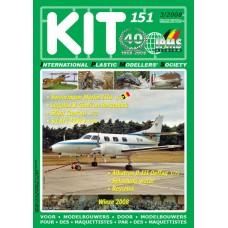 Kit 151