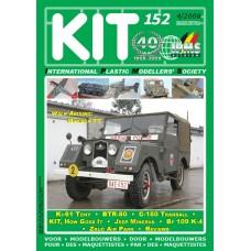 Kit 152