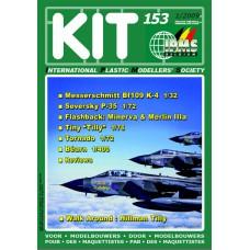Kit 153