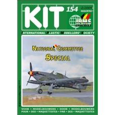 Kit 154