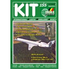 Kit 155