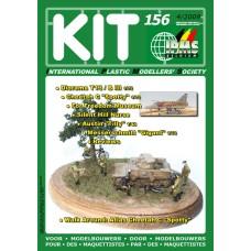 Kit 156