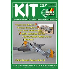 Kit 157