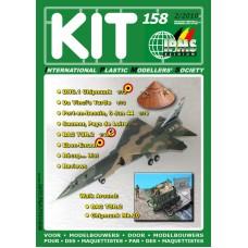 Kit 158