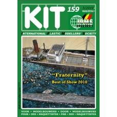 Kit 159