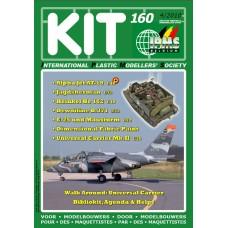 Kit 160