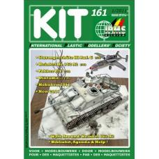 Kit 161