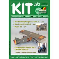Kit 162