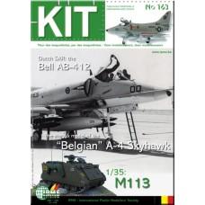 Kit 163