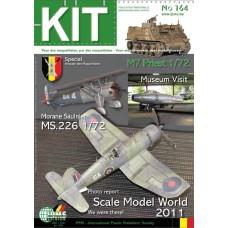 Kit 164