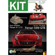 Kit 165