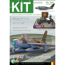 Kit 166