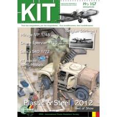 Kit 167
