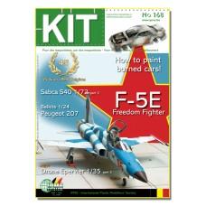 Kit 168