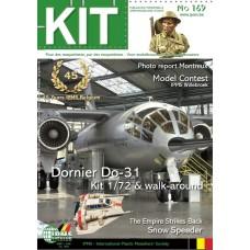 Kit 169
