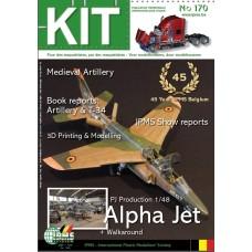 Kit 170