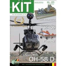 Kit 171