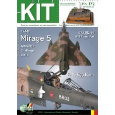 Kit 172