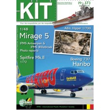 Kit 173