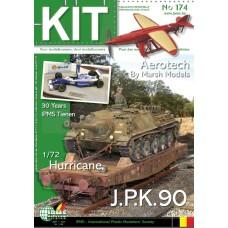 Kit 174
