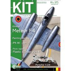 Kit 175