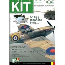 Kit 176