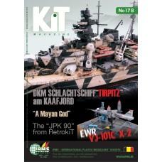 Kit 178