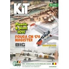 Kit 179