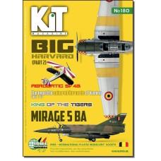 Kit 180