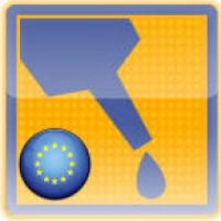 Members Europe
