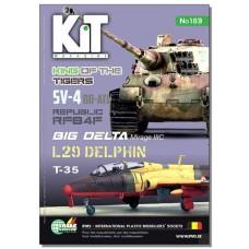 Kit 183