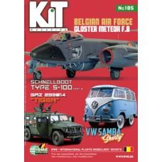 Kit 185