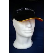 IPMS member cap